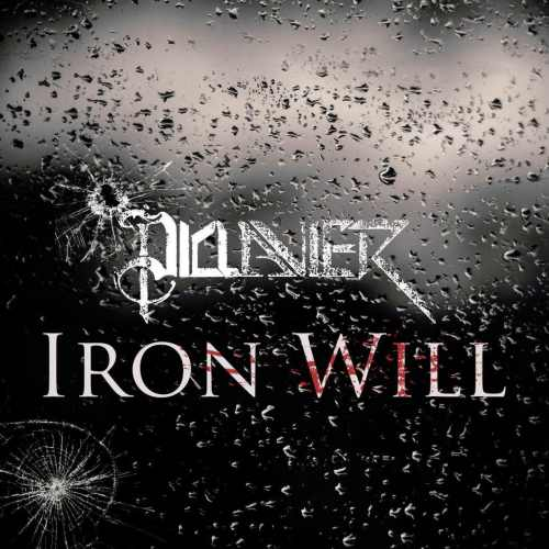 دانلود موزیک جدید Iron Will از Piclavier