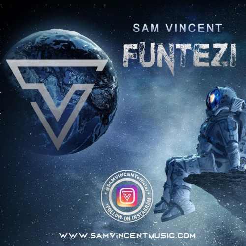 دانلود موزیک جدید فانتزی از سم وینسنت
