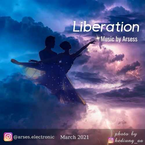 دانلود موزیک جدید رهایی از آرسس