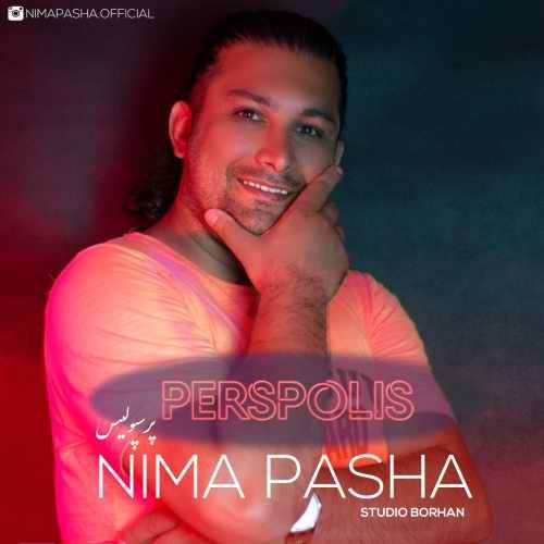 دانلود موزیک جدید پرسپولیس از نیما پاشا
