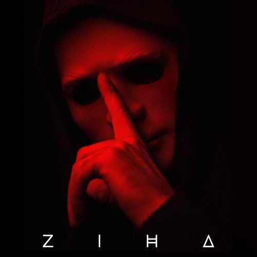 دانلود موزیک جدید دستم خورد از زیها